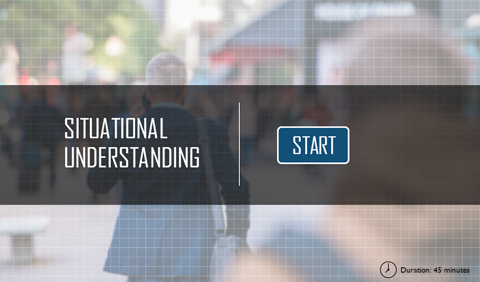 situational-understanding-training-web