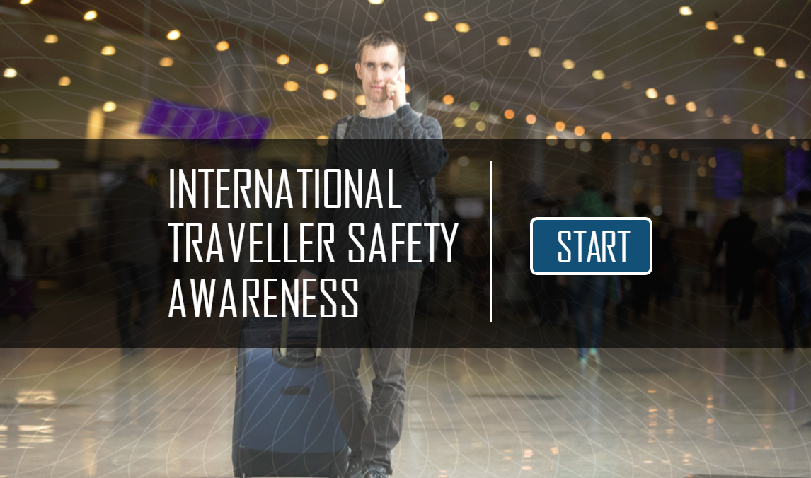 splash-international-traveller-safety-awareness