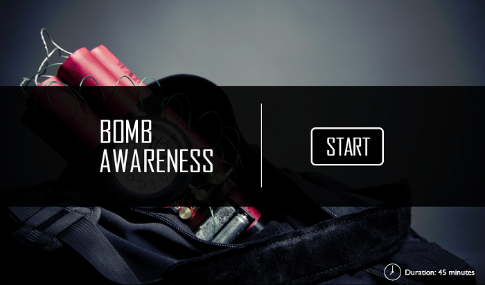 bomb-threat-awareness-web