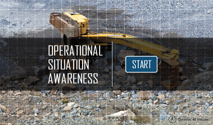 operational-situational-awareness-web